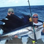 sailfish_2