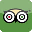 Fin Razer Sport Fishing on Trip Advisor