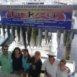 Key Largo Fishing Charter