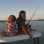 Night Fishing Charter Key Largo