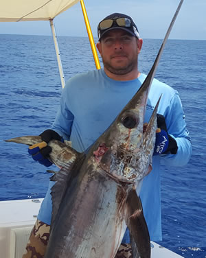 swordfish-key-largo-charters