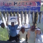 Key Largo Fishing Adventures
